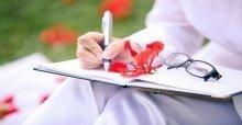 Những câu nói hay về tuổi học trò - Tình bạn, tình yêu và những kỉ niệm