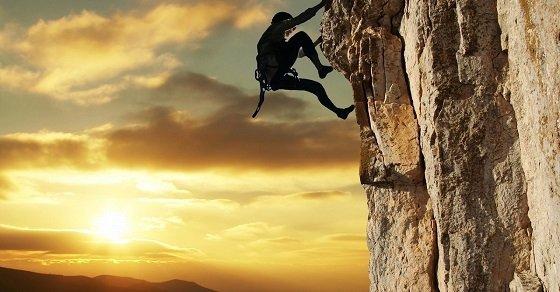 Những câu danh ngôn hay nói về sự cố gắng