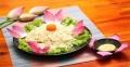 Những món ăn chay dễ làm ngon và đơn giản tại nhà