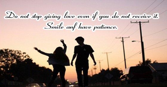 Châm ngôn tiếng Anh về tình yêu buồn, vui để phương tiện để bạn thể hiện cảm xúc của mình tốt nhất.