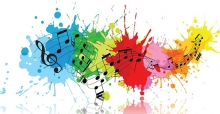Những câu nói hay về âm nhạc và tình yêu, cuộc sống