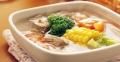 Các món canh ngon mùa đông bổ dưỡng dễ làm