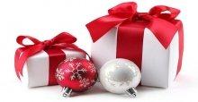 Noel nên tặng quà gì cho bạn gái? Những món quà ý nghĩa nhất
