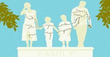 Tuyển chọn stt tâm trạng buồn về gia đình hay