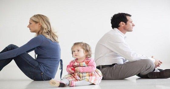 Những stt tâm trạng buồn về gia đình