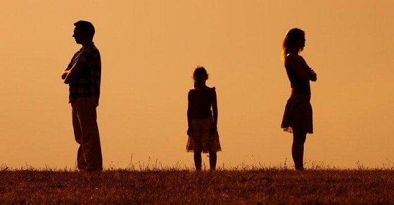 Stt buồn và tâm trạng về gia đình
