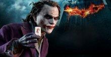 Những câu nói bất hủ của Joker cực bá đạo và thâm thúy