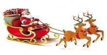 Ý nghĩa ngày Noel là gì? Tìm hiểu về ý nghĩa ngày lễ Giáng sinh