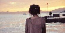 Những câu nói đau lòng nhất trong tình yêu khi chia tay