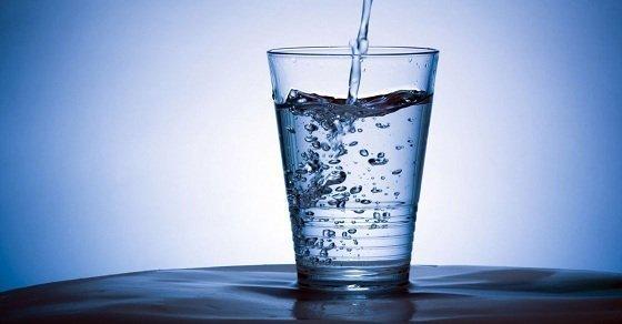 Ly nước cứu nguy