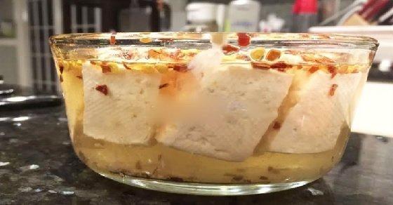 Chao – Nguyên liệu không thể thiếu cho món vịt nướng chao