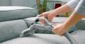 Cách giặt, tự vệ sinh làm sạch ghế sofa tại nhà