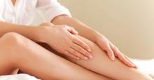 Cách chữa viêm chân lỗ chân lông tại nhà đơn giản và hiệu quả