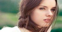 Những câu nói hay về lòng người khó đoán đáng suy ngẫm