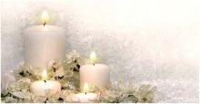 Tin nhắn chia buồn đám tang như thế nào phù hợp nhất?