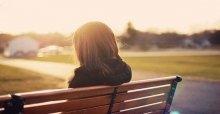 Những câu nói hay về sự thất vọng trong cuộc sống, tình yêu và tình bạn