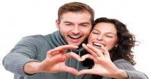 Những câu nói hay và ý nghĩa về hạnh phúc vợ chồng