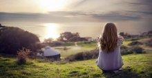 Những stt hối hận trong tình yêu và cuộc sống hay nhất