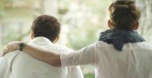 Những câu nói hay về tình anh em kết nghĩa đáng suy ngẫm
