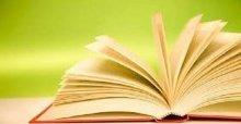 Những câu danh ngôn về học tập hay và ý nghĩa nhất