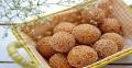 Giới thiệu các loại bánh ngon đơn giản dễ làm tại nhà