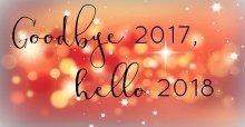 Những stt đầu năm mới hay nhất - Stt chúc mừng năm mới 2018