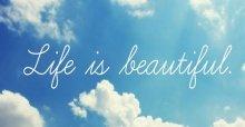 Những câu nói hay nhất về cuộc sống tươi đẹp đáng suy ngẫm