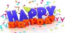 Những câu chúc mừng sinh nhật bựa nhất cho bạn thân