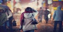 Những câu nói hay về sự cô đơn trong tình yêu và cuộc sống