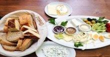 Các món ăn sáng đơn giản dễ làm ngon đơn giản tại nhà