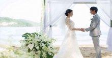 Lời phát biểu đám cưới hay nhất, những mẫu bài phát biểu đám cưới ý nghĩa