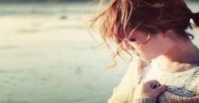 Stt đau lòng - Những status ngắn đau lòng nhất