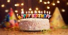Những sms chúc mừng sinh nhật ý nghĩa và dễ thương nhất