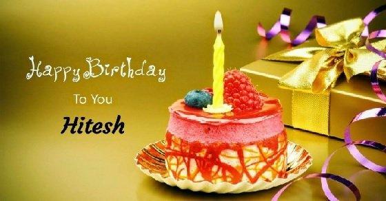 Sms chúc mừng sinh nhật dễ thương dành tặng bạn bè