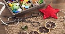 Cách làm các món đồ vật tái chế đơn giản và đẹp