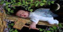 Những câu chúc ngủ ngon, lời chúc ngủ ngon bá đạo và hay nhất