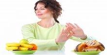 Sốt xuất huyết kiêng gì? Nên ăn gì và kiêng gì khi bị sốt xuất huyết