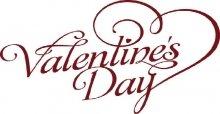 Những câu nói hay về ngày lễ valentine ý nghĩa nhất