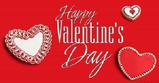 Những câu nói hay về tình yêu cho ngày valentine