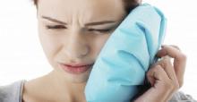 Mẹo chữa đau răng tại nhà - Cách chữa trị đau nhức răng tại nhà nhanh nhất