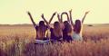 Chúc mừng ngày tình bạn facebook - Lời chúc, stt ngày tình bạn trên fb