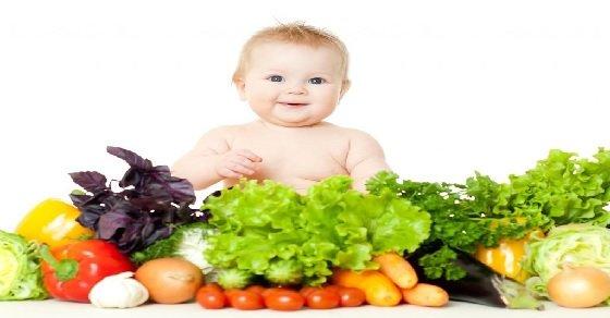 Kinh nghiệm chữa táo bón cho trẻ sơ sinh