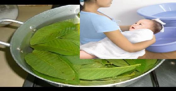 Cách chăm sóc trẻ sơ sinh bị thủy đậu