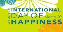 Ngày quốc tế hạnh phúc là ngày nào? Nguồn gốc và ý nghĩa lịch sử