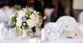 Lễ đính hôn là gì? Những điều cần biết về lễ đính hôn