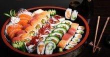Giới thiệu những món ăn ngon nhất thế giới không thể bỏ qua