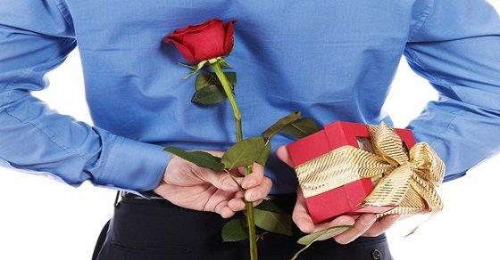 Số lượng hoa gắn với chủ ý của người tặng