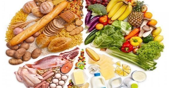 Nếu bạn quan tâm đến sức khỏe thì dinh dưỡng là cực kỳ quan trọng