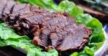 Các món ăn ngon chế biến từ thịt bò đơn giản, dễ làm