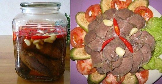 Cách chế biến các món ngon từ thịt bò